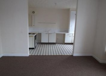 Thumbnail 2 bed flat to rent in Swiss Court, Fairhaven Road, Lytham St Annes