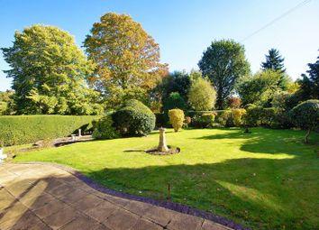 Weoley Hill, Selly Oak / Bournville, Birmingham B29