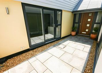 Thumbnail 2 bedroom semi-detached house for sale in Sir Georges Road, Southampton