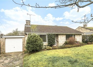 Thumbnail 2 bedroom detached bungalow for sale in Greenacre, Charminster, Dorchester, Dorset