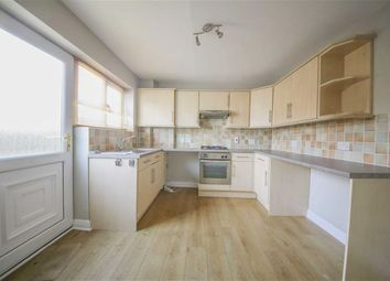 Thumbnail 2 bed mews house for sale in Belmont Road, Great Harwood, Blackburn