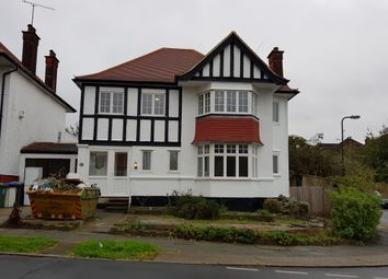 Thumbnail 5 bedroom detached house to rent in Barn Rise, Wembley Park