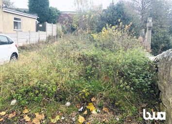 Thumbnail Land for sale in Holloway Street, Dudley