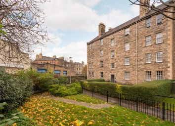 3 bed flat for sale in Barony Street, New Town, Edinburgh EH3