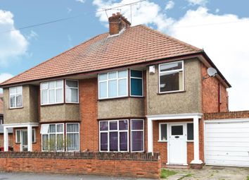 Thumbnail 3 bedroom terraced house to rent in Ellis Avenue, Slough