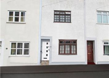 2 bed terraced house for sale in Sion Road, Bedminster, Bristol BS3