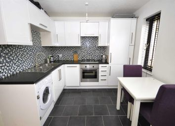 1 bed flat for sale in Hogarth Crescent, Colliers Wood, London SW19