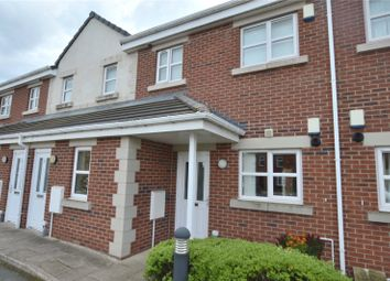 Thumbnail 2 bed flat for sale in Church Gardens, Middlestown, Wakefield, West Yorkshire