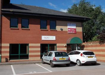 Thumbnail Office to let in Unit 23 Apex Court, Woodlands, Bradley Stoke, Bristol