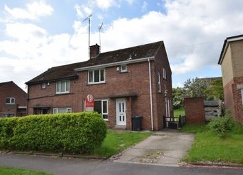 Thumbnail 3 bed semi-detached house to rent in Bannerdale Road, Ecclesall