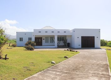 Thumbnail 3 bed detached house for sale in Bird Of Paradise, Fort Jeudy, Grenada