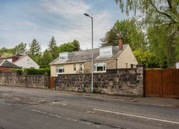 4 bed detached house for sale in 28 Craw Road, Paisley PA2
