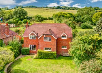 Thumbnail 4 bed property for sale in Lawn Cottage, Streatley On Thames