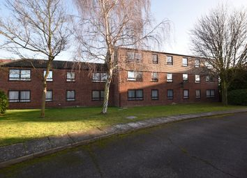 2 bed flat for sale in Youngs Road, Ilford IG2