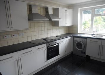 Thumbnail 7 bed property to rent in Miskin Street, Cathays, ( 7 Beds )