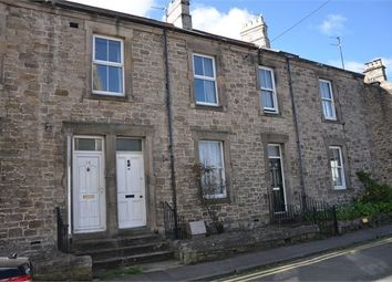 Thumbnail 2 bed flat for sale in St Helens Street, Corbridge