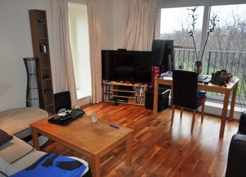 Thumbnail 2 bed flat to rent in Inwood Avenue, Hounslow