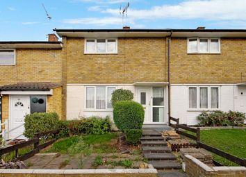 Thistledown, Basildon SS14. 2 bed terraced house for sale