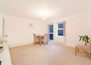 Thumbnail 1 bed maisonette to rent in Morecambe Close, Beaumont Square, Mile End, London