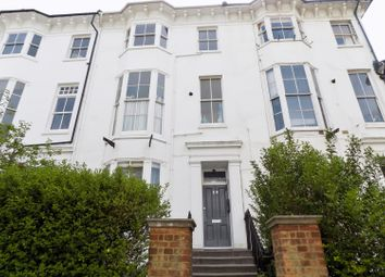 Thumbnail 1 bed flat for sale in 28 Compton Avenue, Brighton Hove