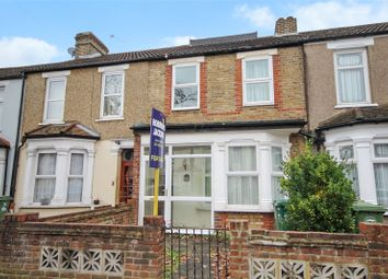 Thumbnail 3 bedroom property for sale in Elsa Road, Welling, Kent