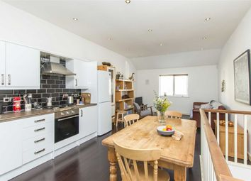 Thumbnail 2 bed end terrace house for sale in Sydenham Road, Cotham, Bristol