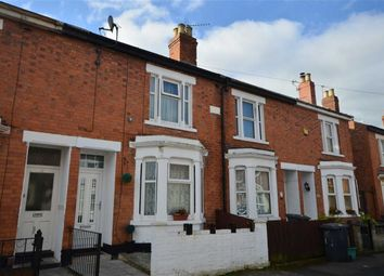 Thumbnail 3 bed terraced house for sale in Knowles Road, Tredworth, Gloucester