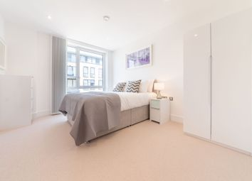 Thumbnail 2 bed flat to rent in 3 Grove Place, Eltham, London