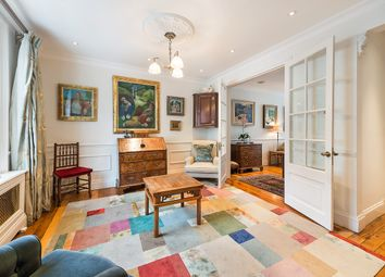 Thumbnail 3 bed terraced house for sale in First Street, London