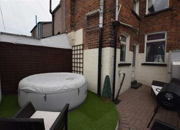 Thumbnail 2 bed terraced house for sale in Cook Street, Barrow In Furness, Cumbria