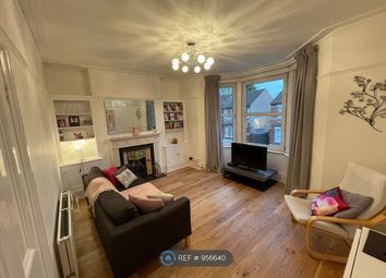 2 bed maisonette to rent in Haydons Road, London SW19