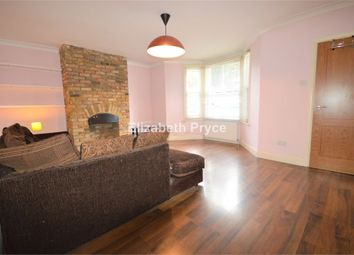 Thumbnail 1 bed flat to rent in Trafalgar Place, Hermon Hill, London