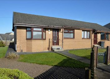 Thumbnail 1 bedroom semi-detached house for sale in East Machan Street, Larkhall