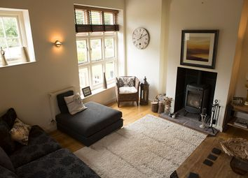 Thumbnail 2 bed semi-detached house to rent in Bill Mills, Ross-On-Wye, Herefordshire