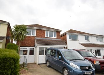 Thumbnail 5 bed detached house for sale in Raddicombe Drive, Brixham, Devon