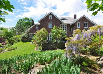 Thumbnail 5 bed property for sale in 7 Ridge Road Bronxville, Bronxville, New York, 10708, United States Of America