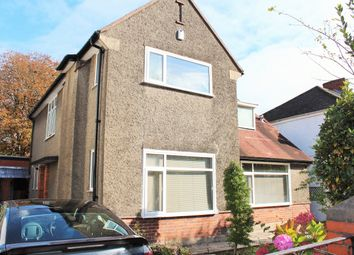 3 bed detached house for sale in Cory Street, Sketty, Swansea SA2
