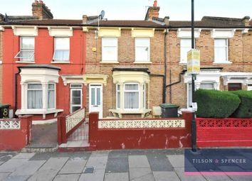 Thumbnail 3 bedroom terraced house for sale in Birkbeck Road, Tottenham