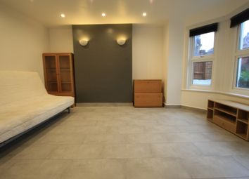 Thumbnail 2 bed flat to rent in St James Rd, Croydon