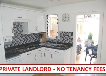 Thumbnail 1 bed flat to rent in 12 Harvard Road, London