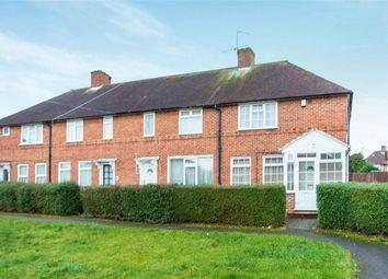 Thumbnail 3 bed semi-detached house to rent in Brancker Road, Queensbury, Harrow