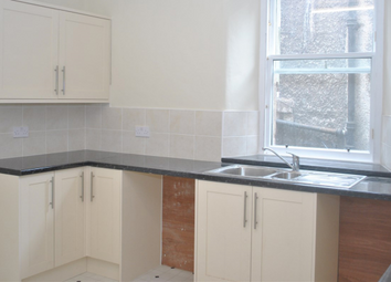Thumbnail 3 bed town house to rent in 59 High Street, Haddington, East Lothian, 3Ed