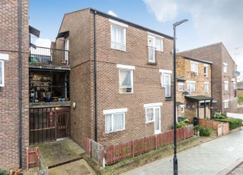 Thumbnail Flat for sale in Tivoli Road, London
