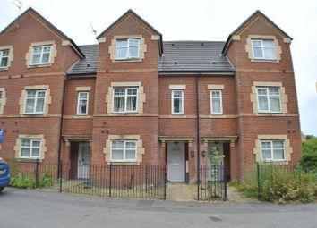 4 bed property for sale in Fleet Lane, St. Helens WA9