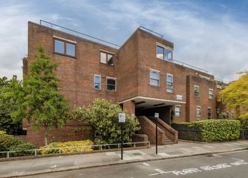 1 bed flat for sale in Talbot Road, London W2