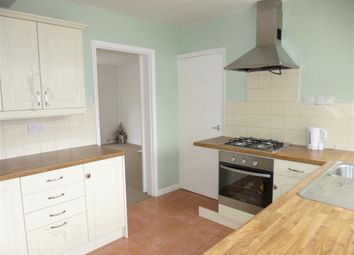 Thumbnail 3 bed property to rent in Derwent Grove, Stirchley, Birmingham
