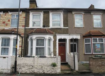 Thumbnail 2 bedroom flat to rent in Beatrice Road, Walthamstow, London