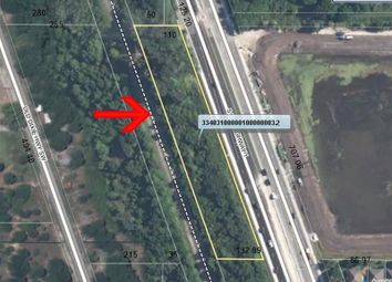 Thumbnail Land for sale in 1701 Us Hwy 1, Vero Beach, Florida, United States Of America