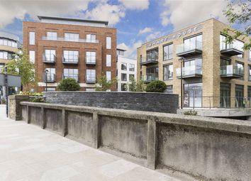 2 bed flat to rent in Brewery Lane, Twickenham TW1