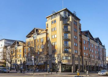 Thumbnail 2 bed flat to rent in The Westbourne, 1 Artesian Road